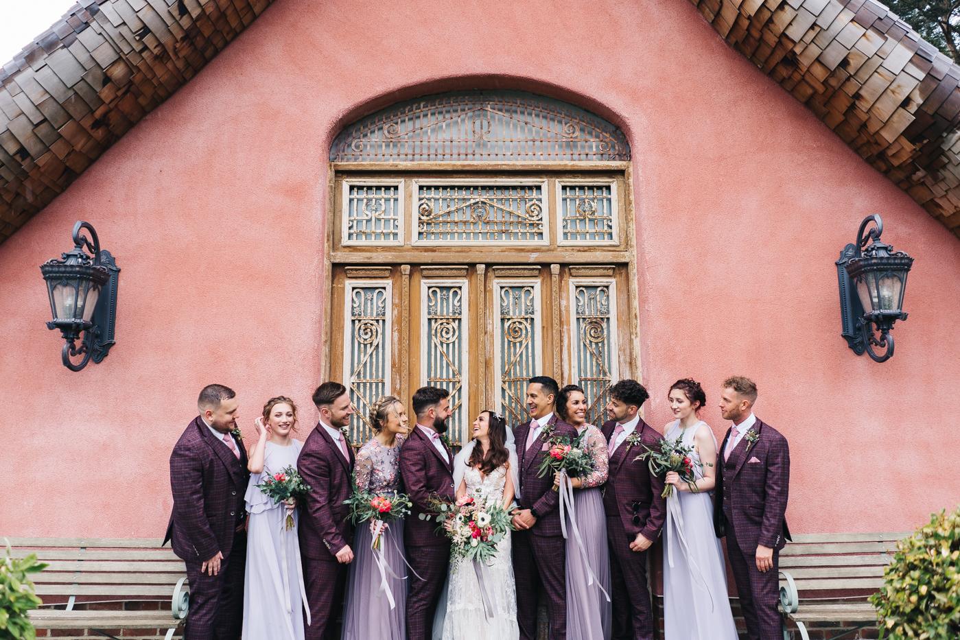le-petit-chateau-northumberland-wedding-photographer-newcastle-photography-0037.jpg