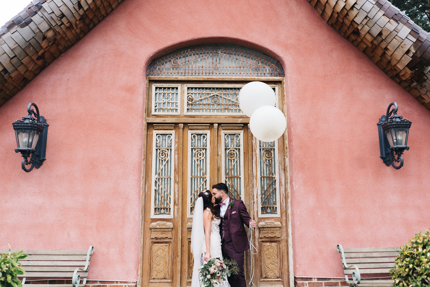 le-petit-chateau-northumberland-wedding-photographer-newcastle-photography-0043.jpg