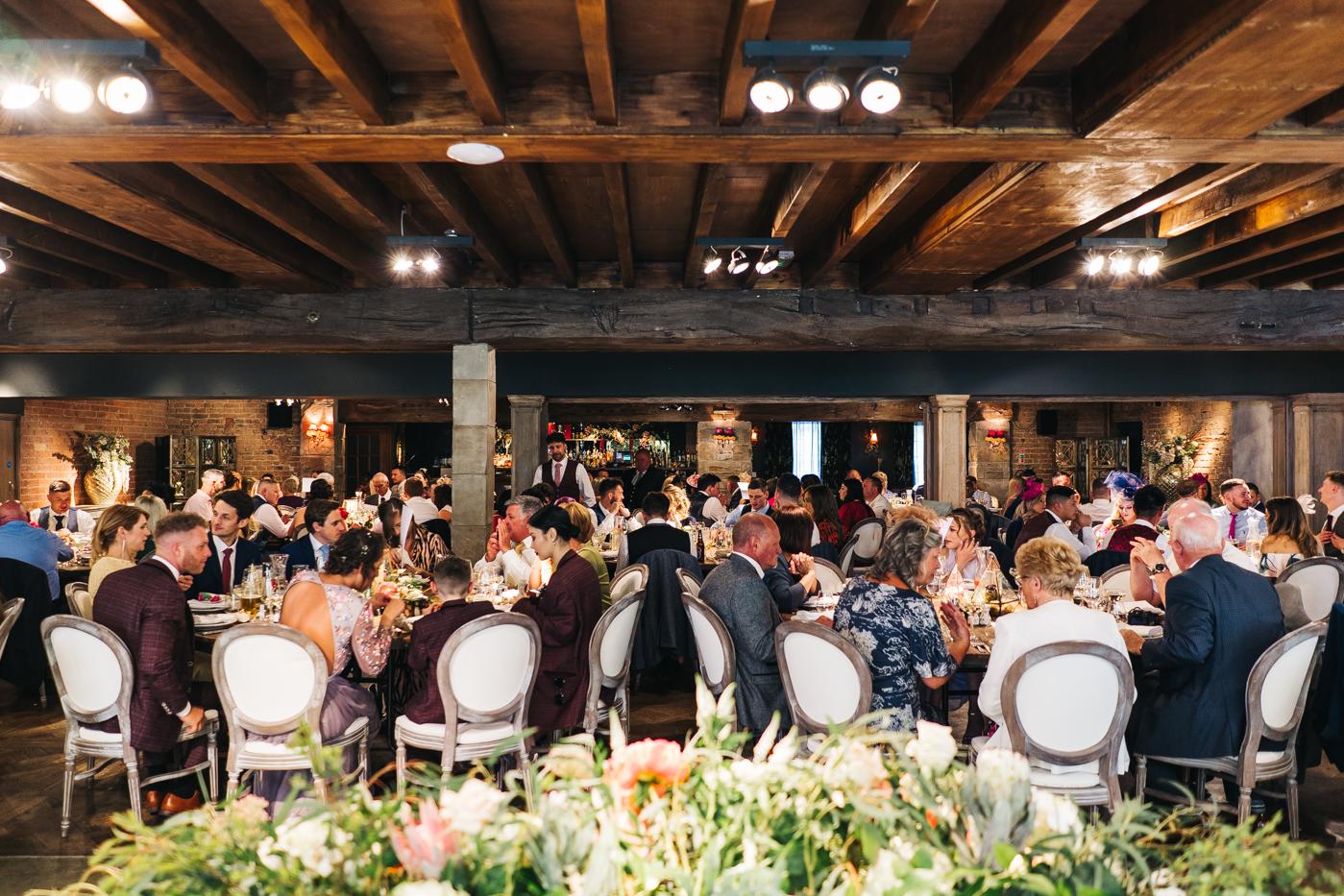 le-petit-chateau-northumberland-wedding-photographer-newcastle-photography-0048.jpg