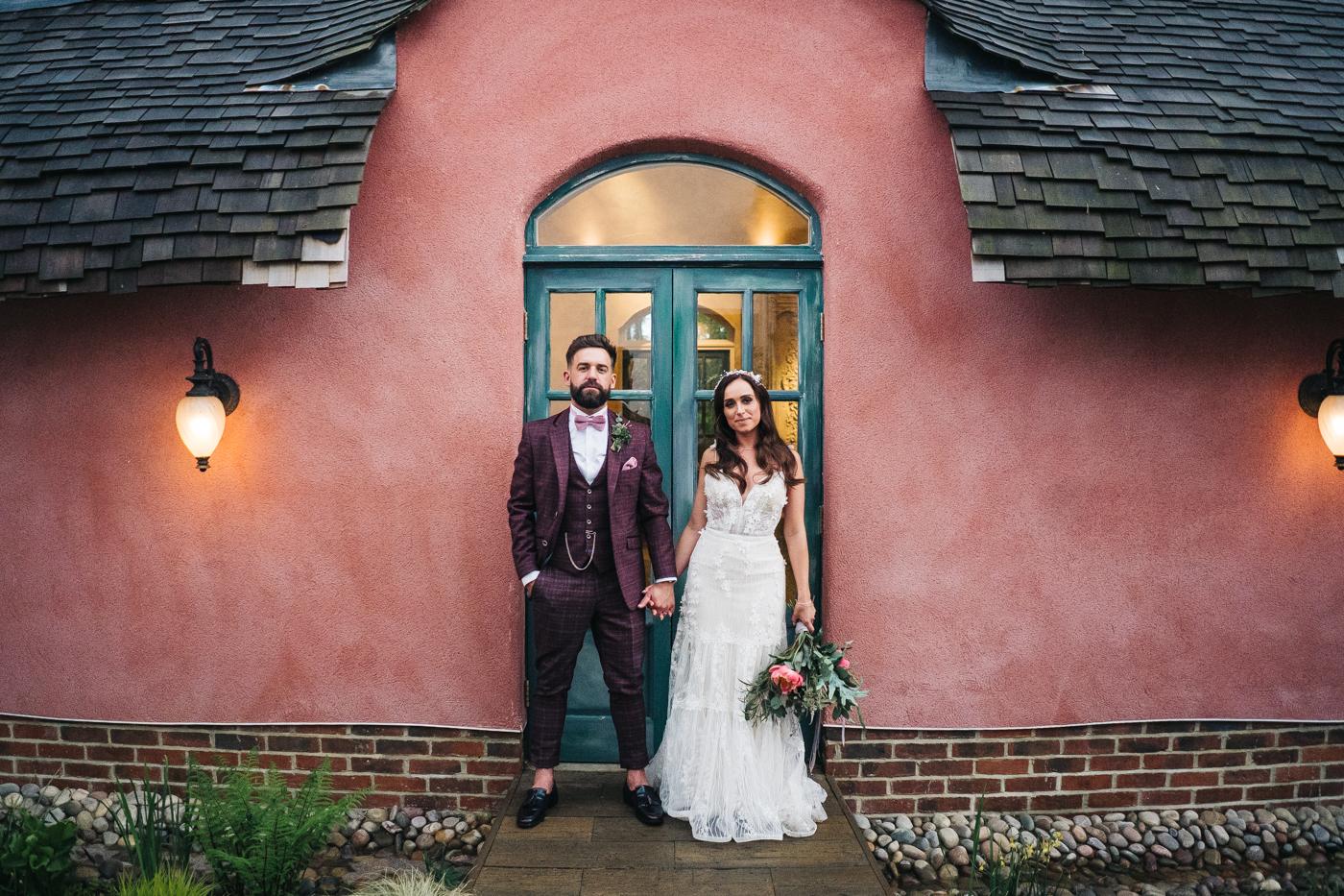 le-petit-chateau-northumberland-wedding-photographer-newcastle-photography-0055.jpg