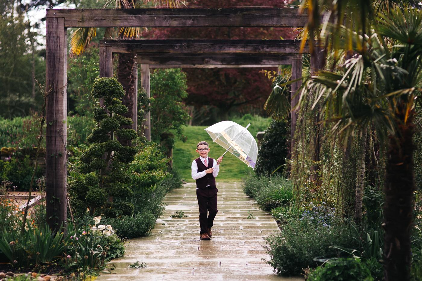 le-petit-chateau-northumberland-wedding-photographer-newcastle-photography-0057.jpg