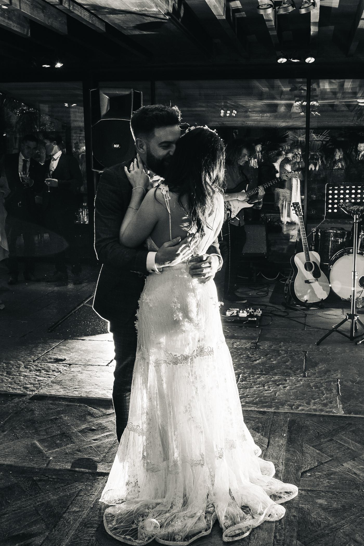 le-petit-chateau-northumberland-wedding-photographer-newcastle-photography-0065.jpg