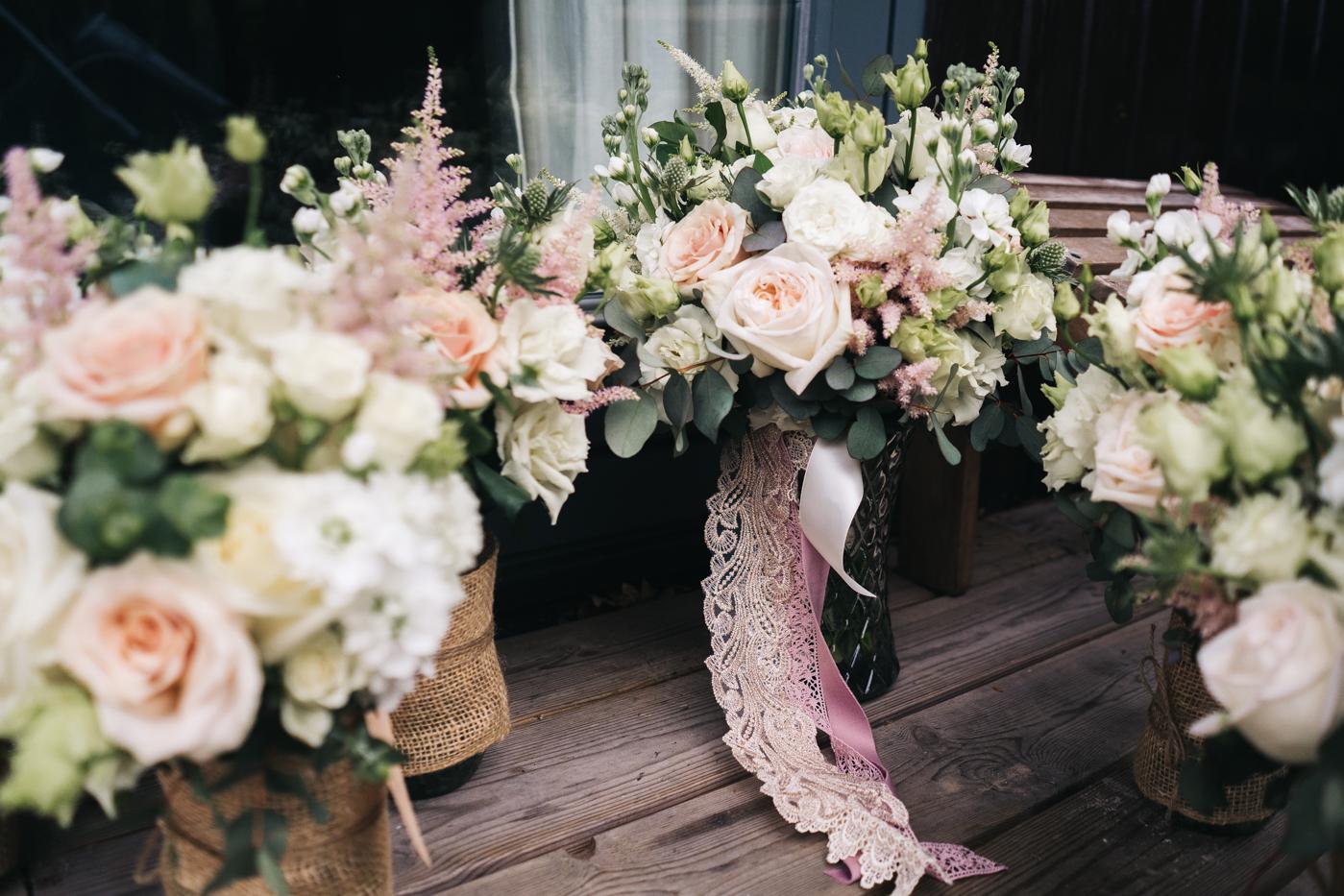 scottish-wedding-trossachs-loch-tay-highlannds-relaxed-photography-photographer-0001.jpg