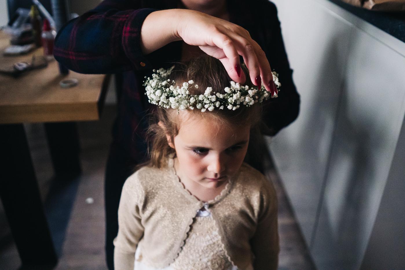 scottish-wedding-trossachs-loch-tay-highlannds-relaxed-photography-photographer-0005.jpg