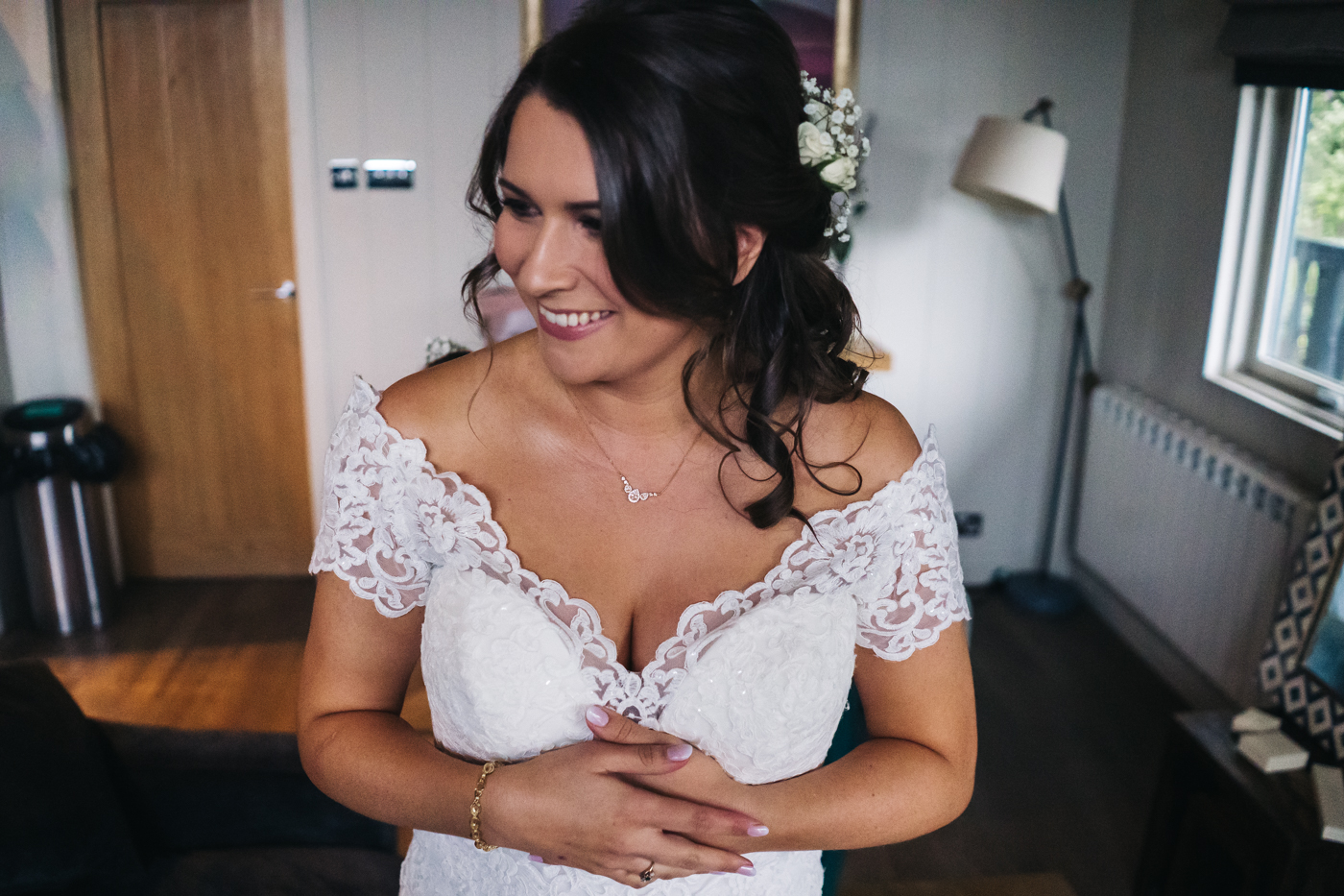 scottish-wedding-trossachs-loch-tay-highlannds-relaxed-photography-photographer-0006.jpg