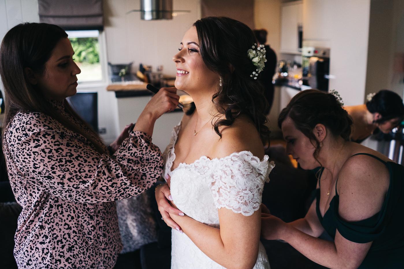 scottish-wedding-trossachs-loch-tay-highlannds-relaxed-photography-photographer-0008.jpg