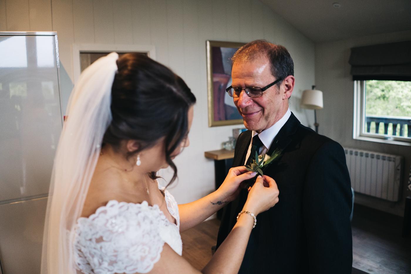 scottish-wedding-trossachs-loch-tay-highlannds-relaxed-photography-photographer-0010.jpg