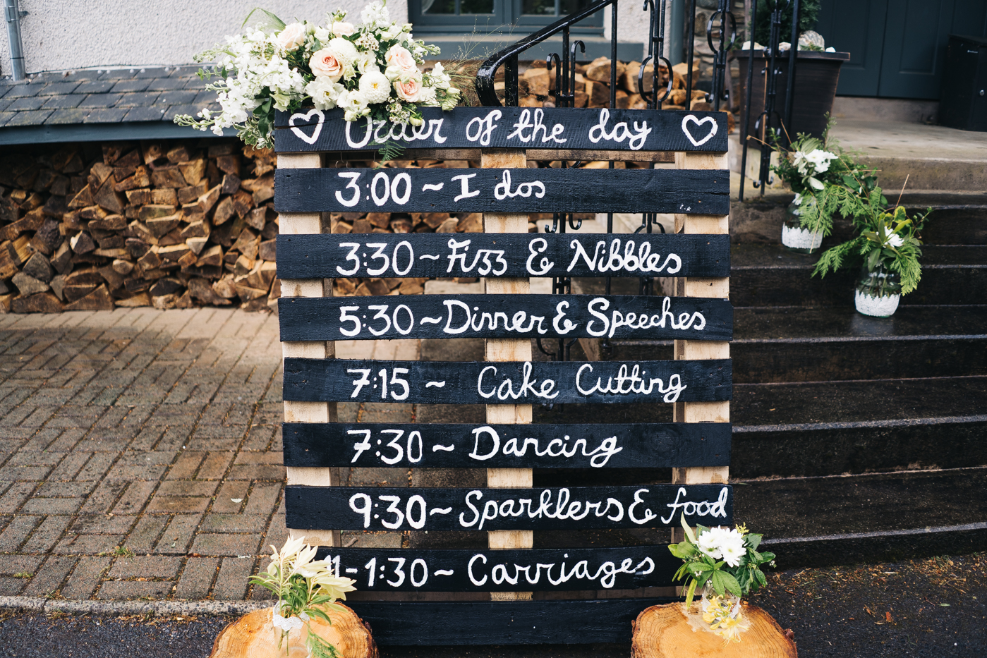 scottish-wedding-trossachs-loch-tay-highlannds-relaxed-photography-photographer-0012.jpg