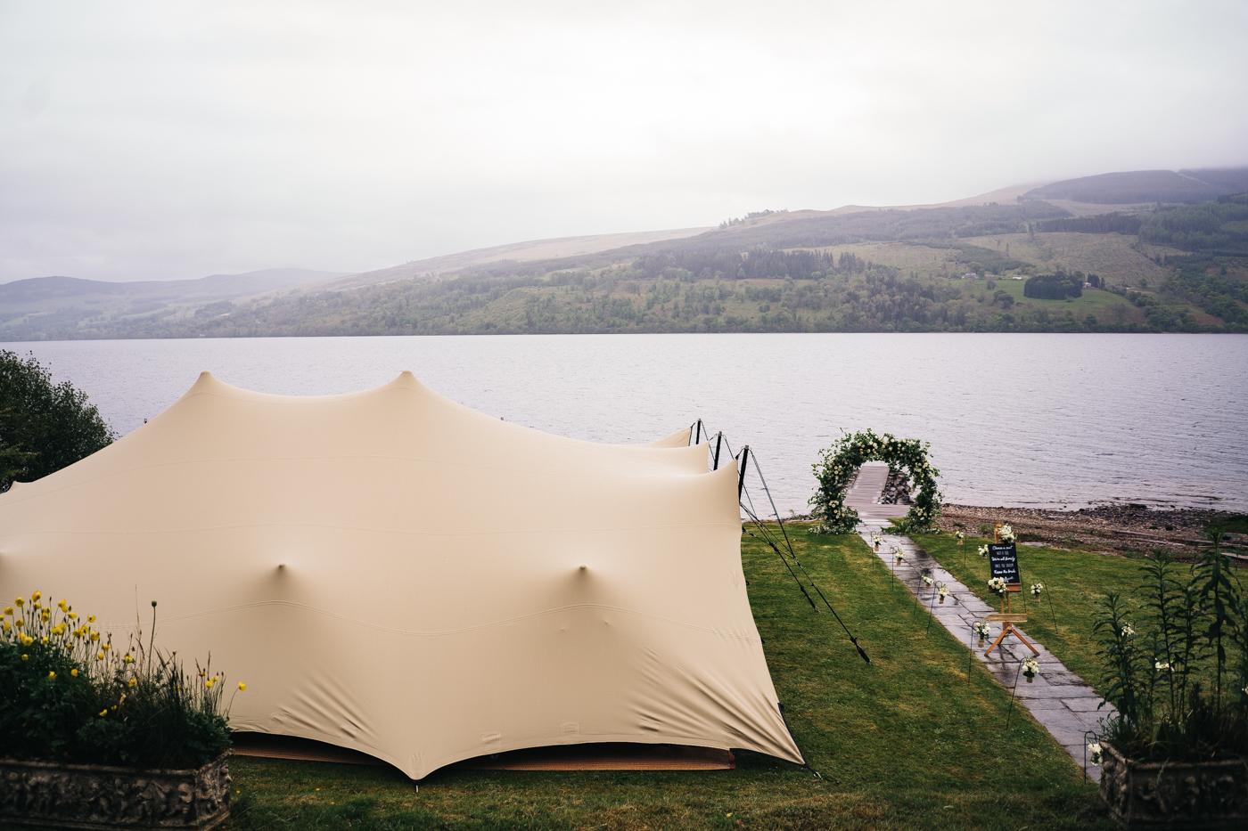 scottish-wedding-trossachs-loch-tay-highlannds-relaxed-photography-photographer-0013.jpg