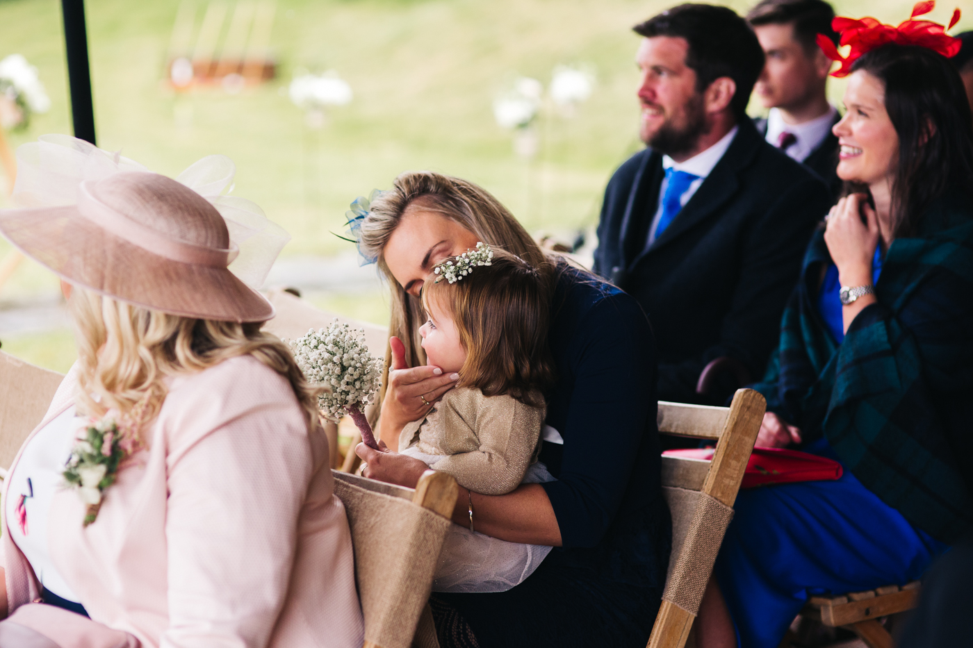 scottish-wedding-trossachs-loch-tay-highlannds-relaxed-photography-photographer-0015.jpg