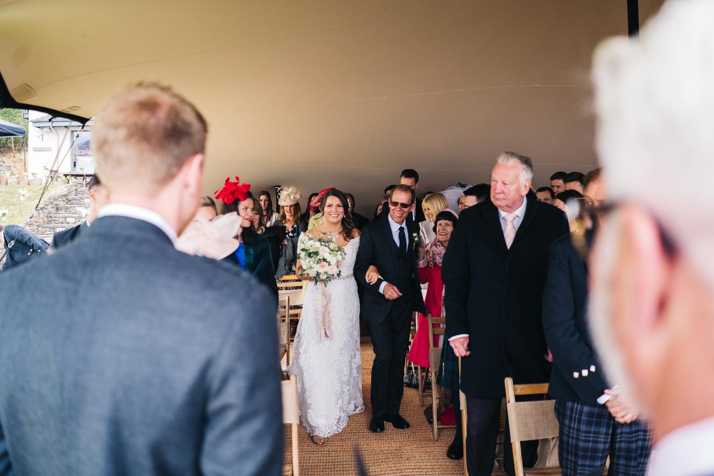 scottish-wedding-trossachs-loch-tay-highlannds-relaxed-photography-photographer-0016.jpg