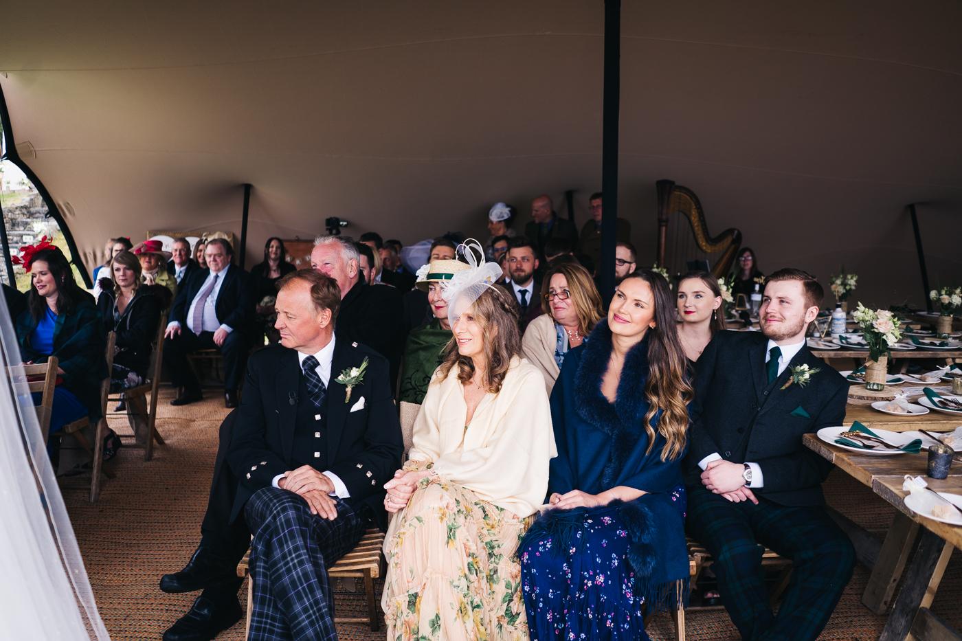 scottish-wedding-trossachs-loch-tay-highlannds-relaxed-photography-photographer-0018.jpg