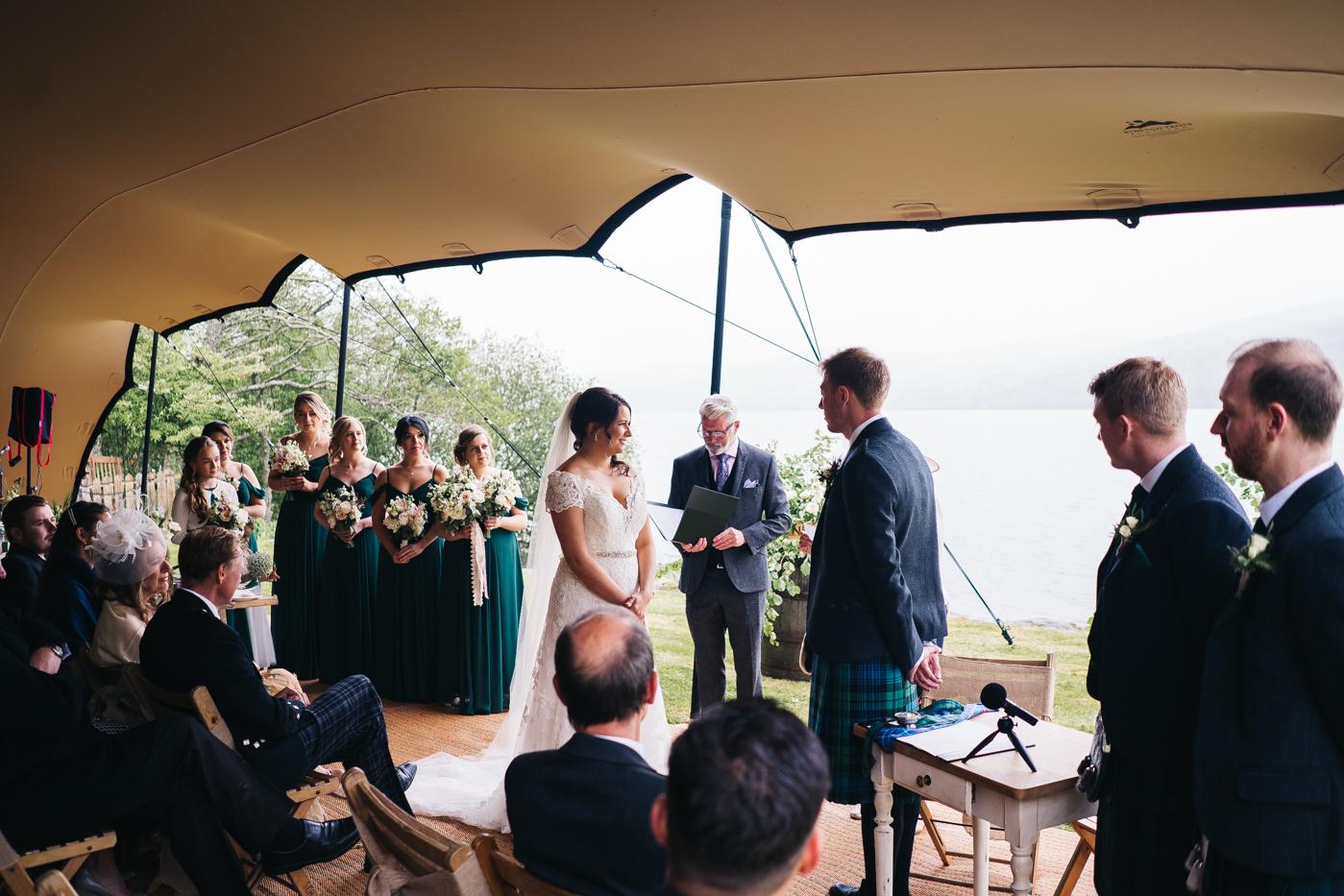 scottish-wedding-trossachs-loch-tay-highlannds-relaxed-photography-photographer-0019.jpg