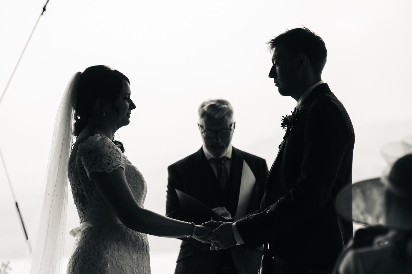 scottish-wedding-trossachs-loch-tay-highlannds-relaxed-photography-photographer-0021.jpg