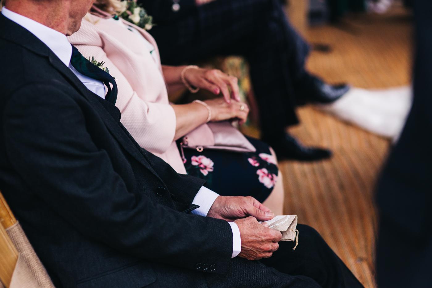 scottish-wedding-trossachs-loch-tay-highlannds-relaxed-photography-photographer-0020.jpg