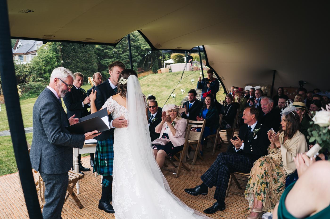 scottish-wedding-trossachs-loch-tay-highlannds-relaxed-photography-photographer-0023.jpg