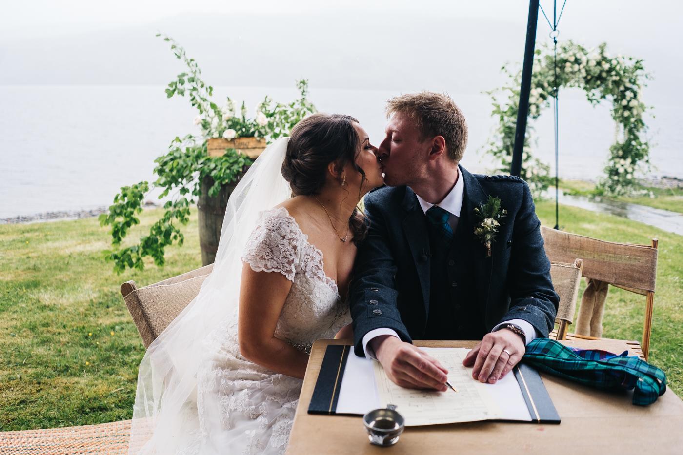 scottish-wedding-trossachs-loch-tay-highlannds-relaxed-photography-photographer-0024.jpg