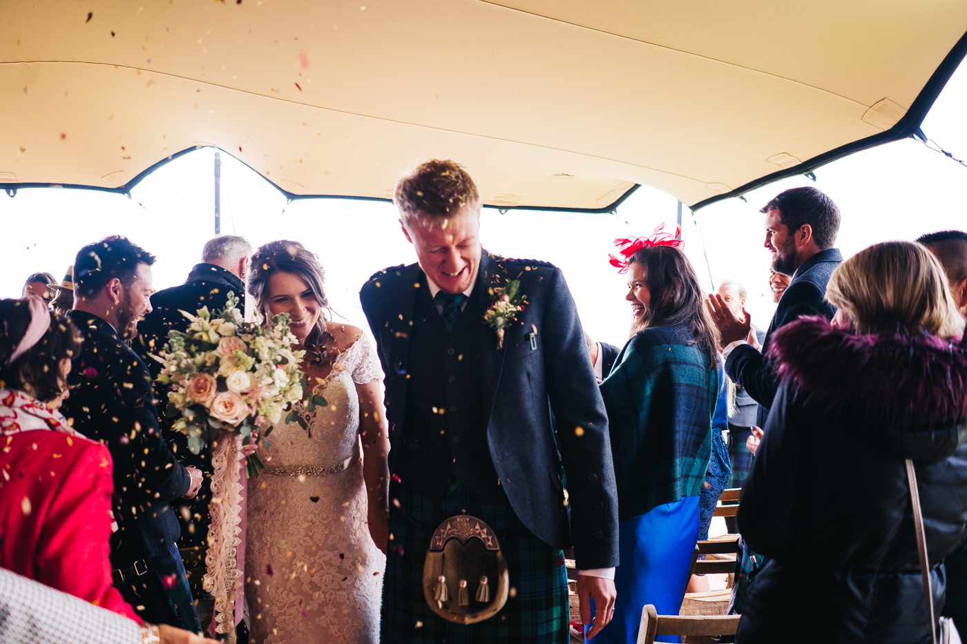 scottish-wedding-trossachs-loch-tay-highlannds-relaxed-photography-photographer-0025.jpg