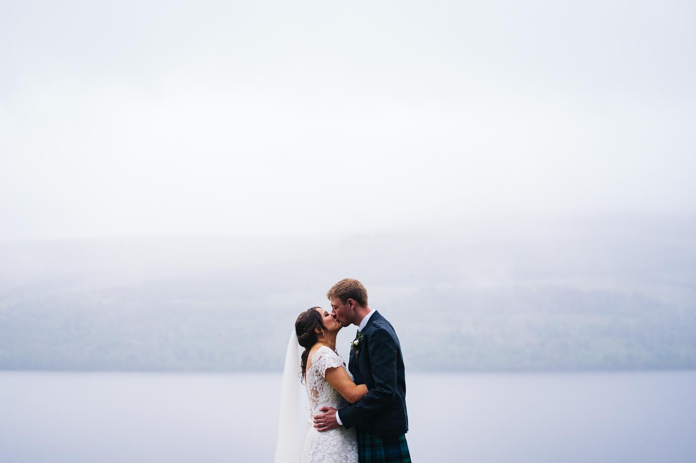 scottish-wedding-trossachs-loch-tay-highlannds-relaxed-photography-photographer-0027.jpg