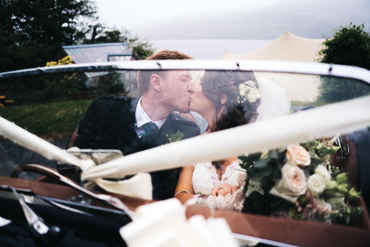 scottish-wedding-trossachs-loch-tay-highlannds-relaxed-photography-photographer-0026.jpg