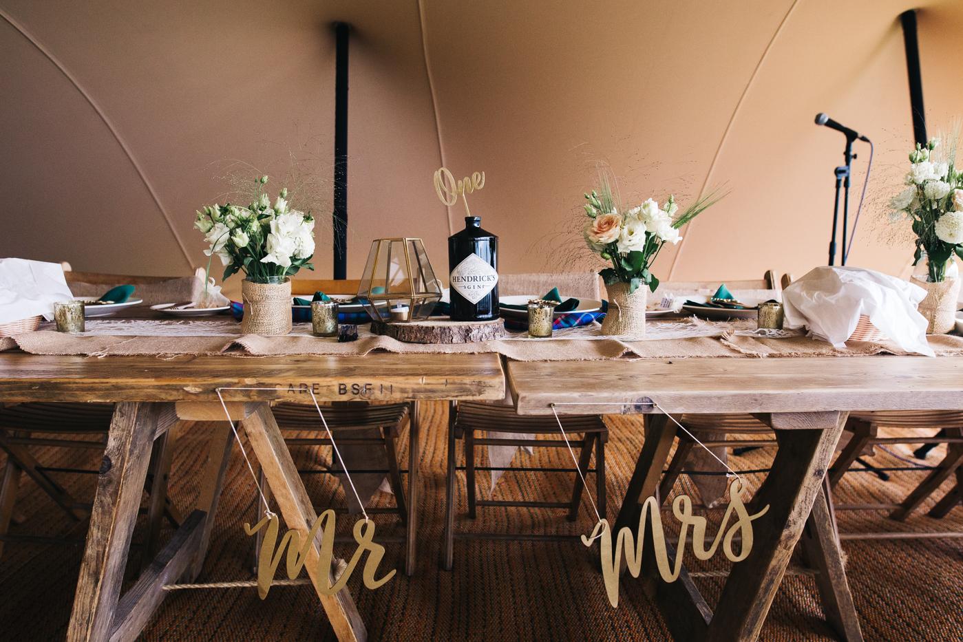scottish-wedding-trossachs-loch-tay-highlannds-relaxed-photography-photographer-0032.jpg