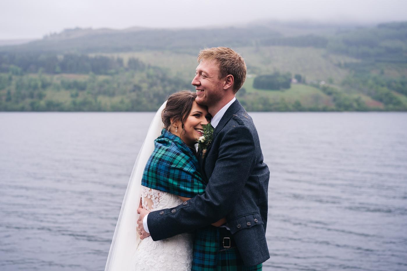 scottish-wedding-trossachs-loch-tay-highlannds-relaxed-photography-photographer-0037.jpg