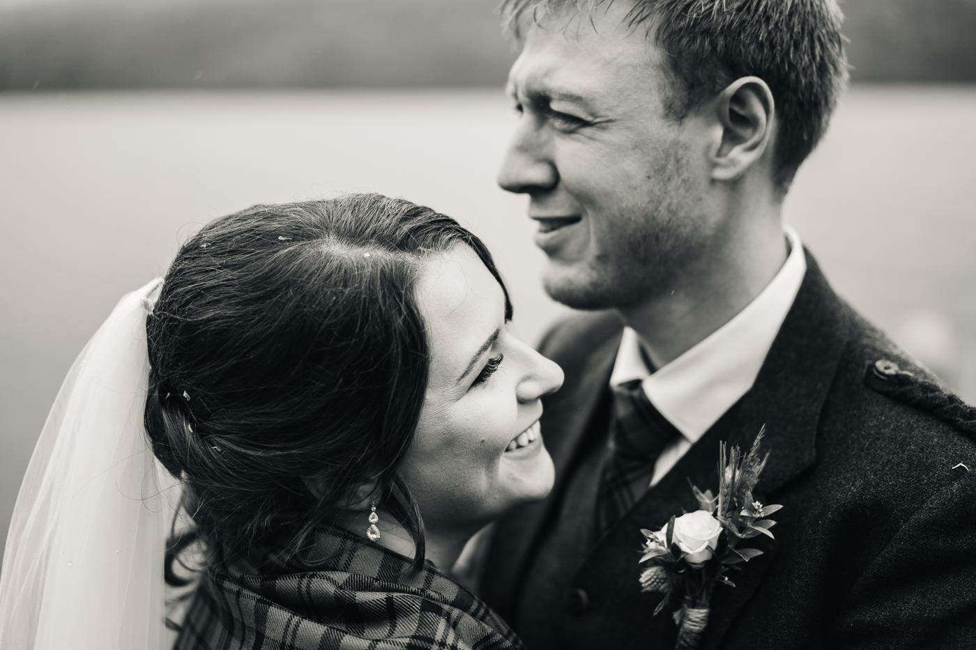scottish-wedding-trossachs-loch-tay-highlannds-relaxed-photography-photographer-0038.jpg