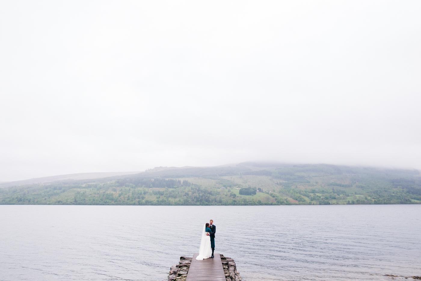 scottish-wedding-trossachs-loch-tay-highlannds-relaxed-photography-photographer-0039.jpg