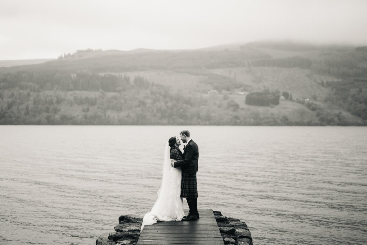 scottish-wedding-trossachs-loch-tay-highlannds-relaxed-photography-photographer-0040.jpg