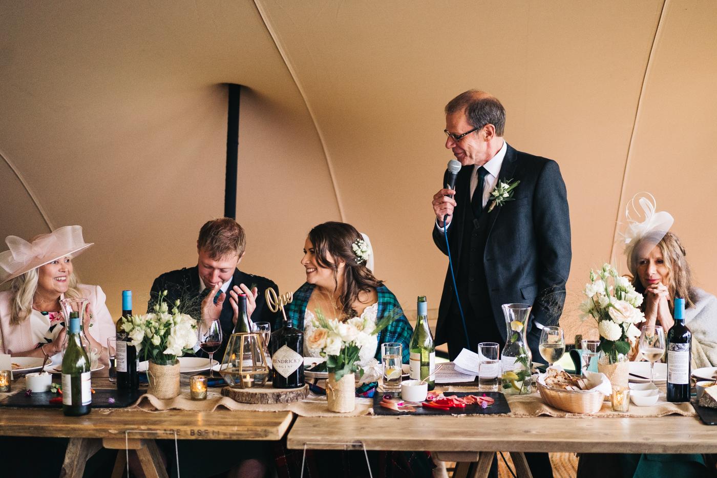scottish-wedding-trossachs-loch-tay-highlannds-relaxed-photography-photographer-0042.jpg