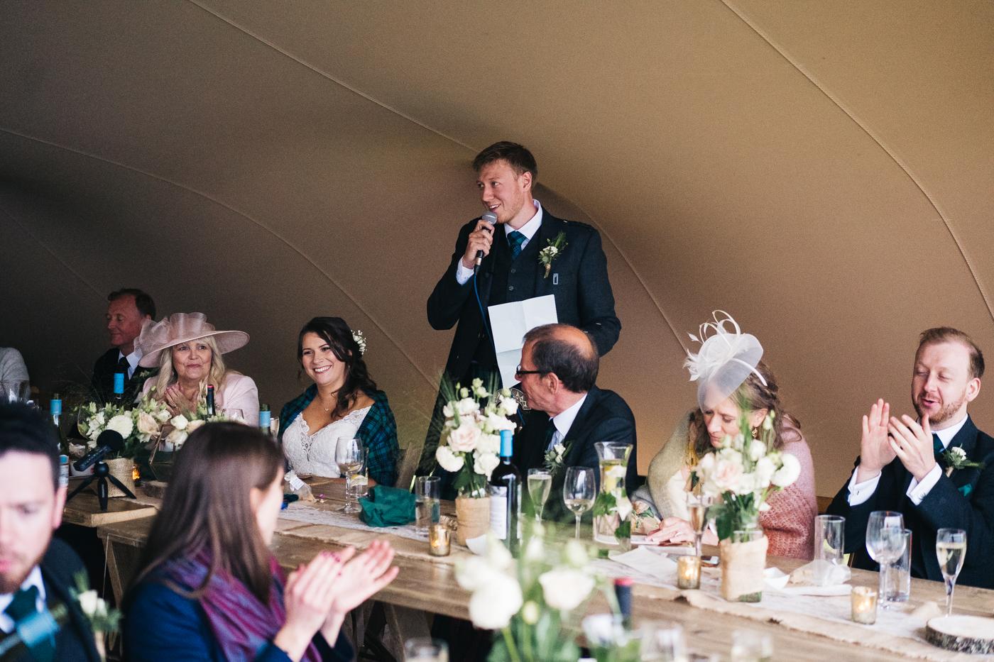scottish-wedding-trossachs-loch-tay-highlannds-relaxed-photography-photographer-0043.jpg