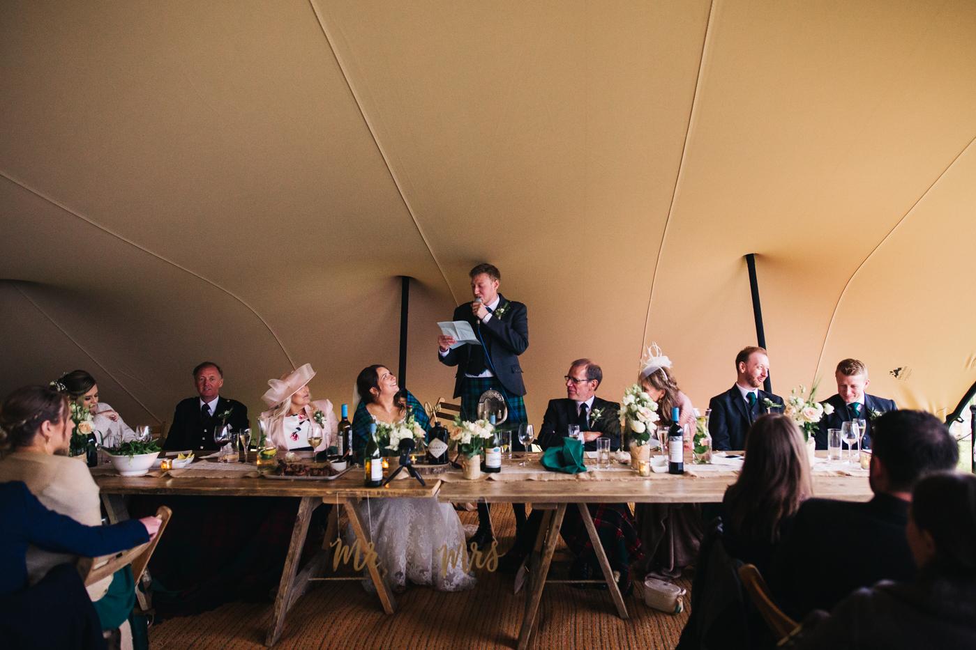 scottish-wedding-trossachs-loch-tay-highlannds-relaxed-photography-photographer-0044.jpg