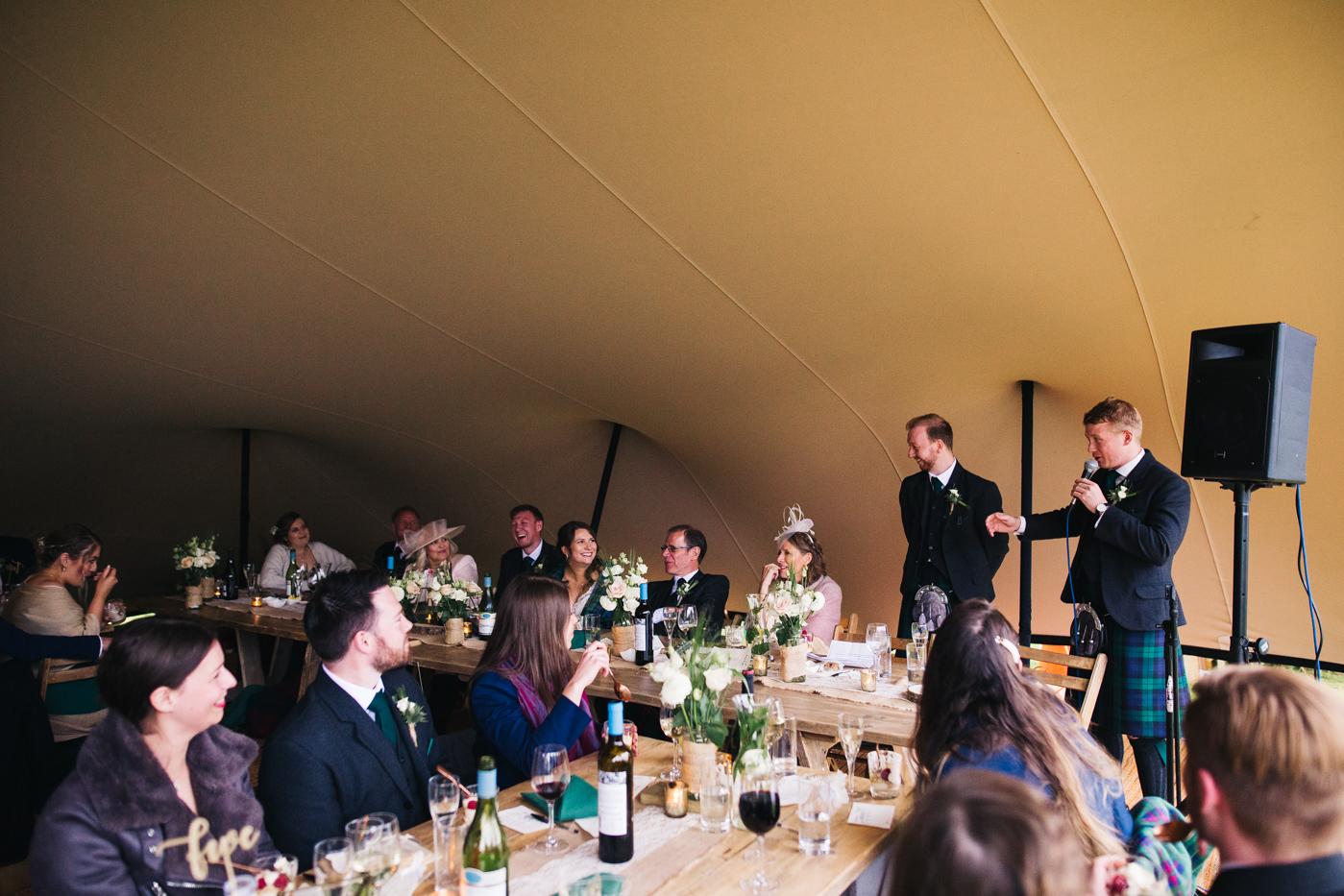 scottish-wedding-trossachs-loch-tay-highlannds-relaxed-photography-photographer-0045.jpg