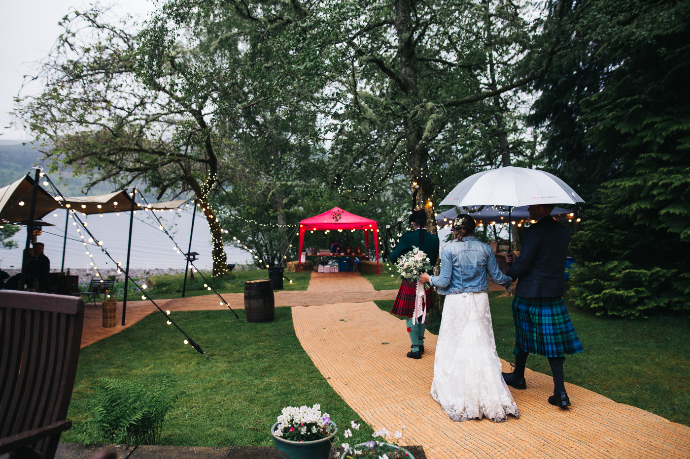 scottish-wedding-trossachs-loch-tay-highlannds-relaxed-photography-photographer-0046.jpg
