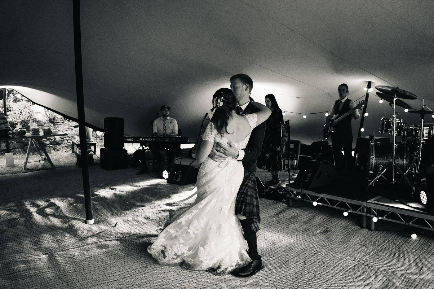 scottish-wedding-trossachs-loch-tay-highlannds-relaxed-photography-photographer-0048.jpg