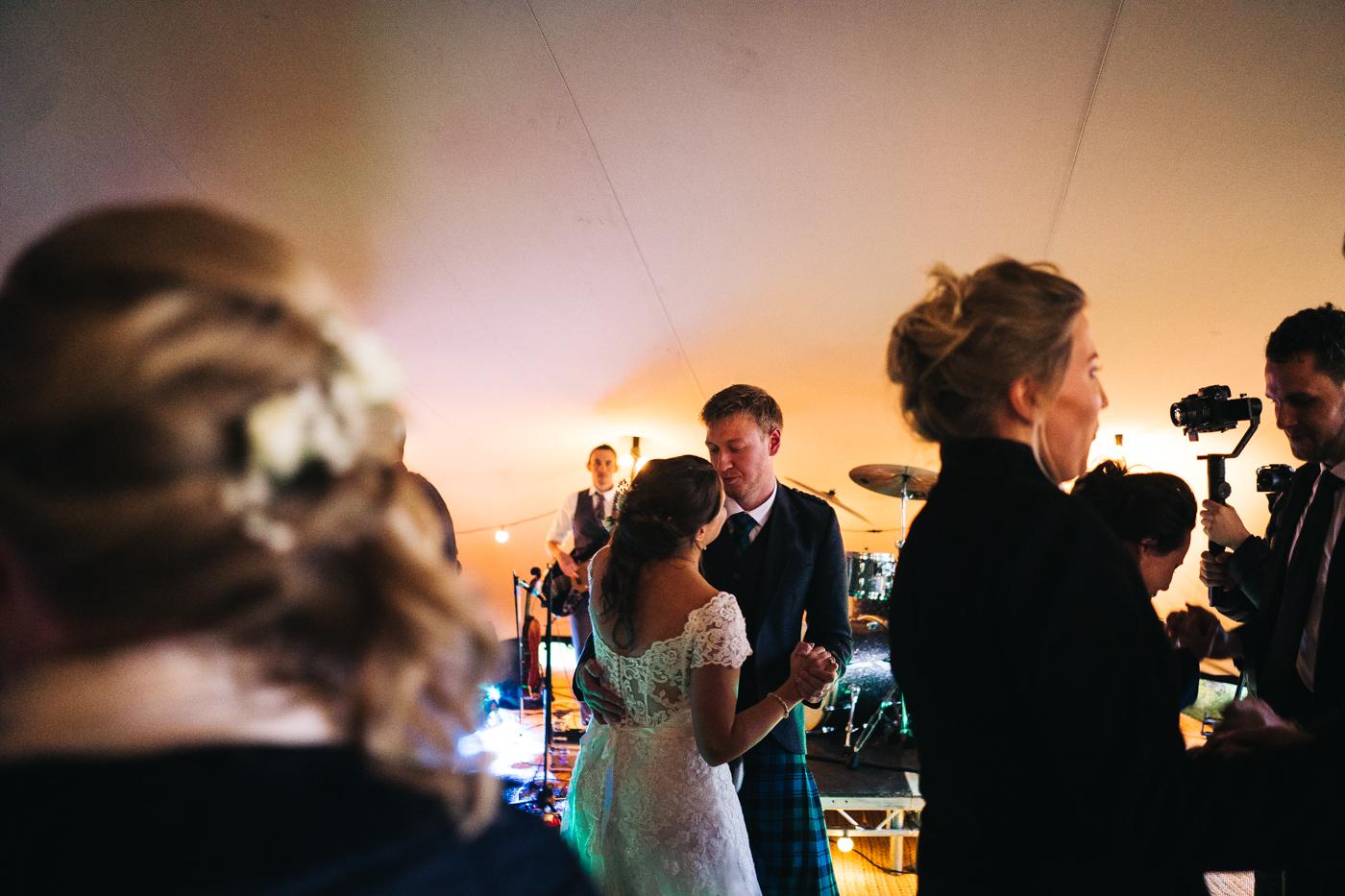 scottish-wedding-trossachs-loch-tay-highlannds-relaxed-photography-photographer-0049.jpg