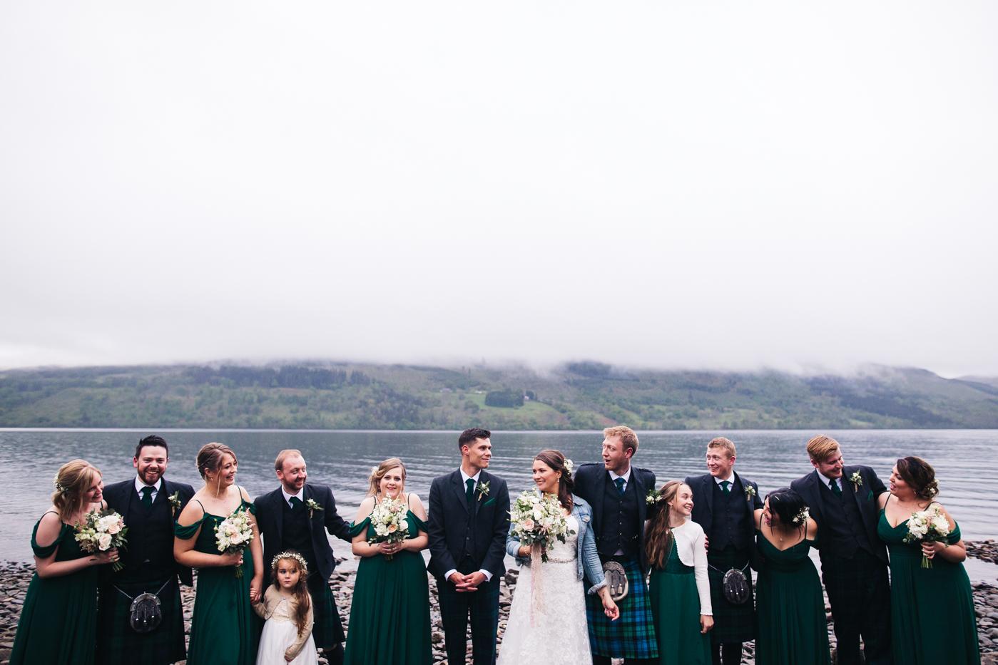 scottish-wedding-trossachs-loch-tay-highlannds-relaxed-photography-photographer-0050.jpg