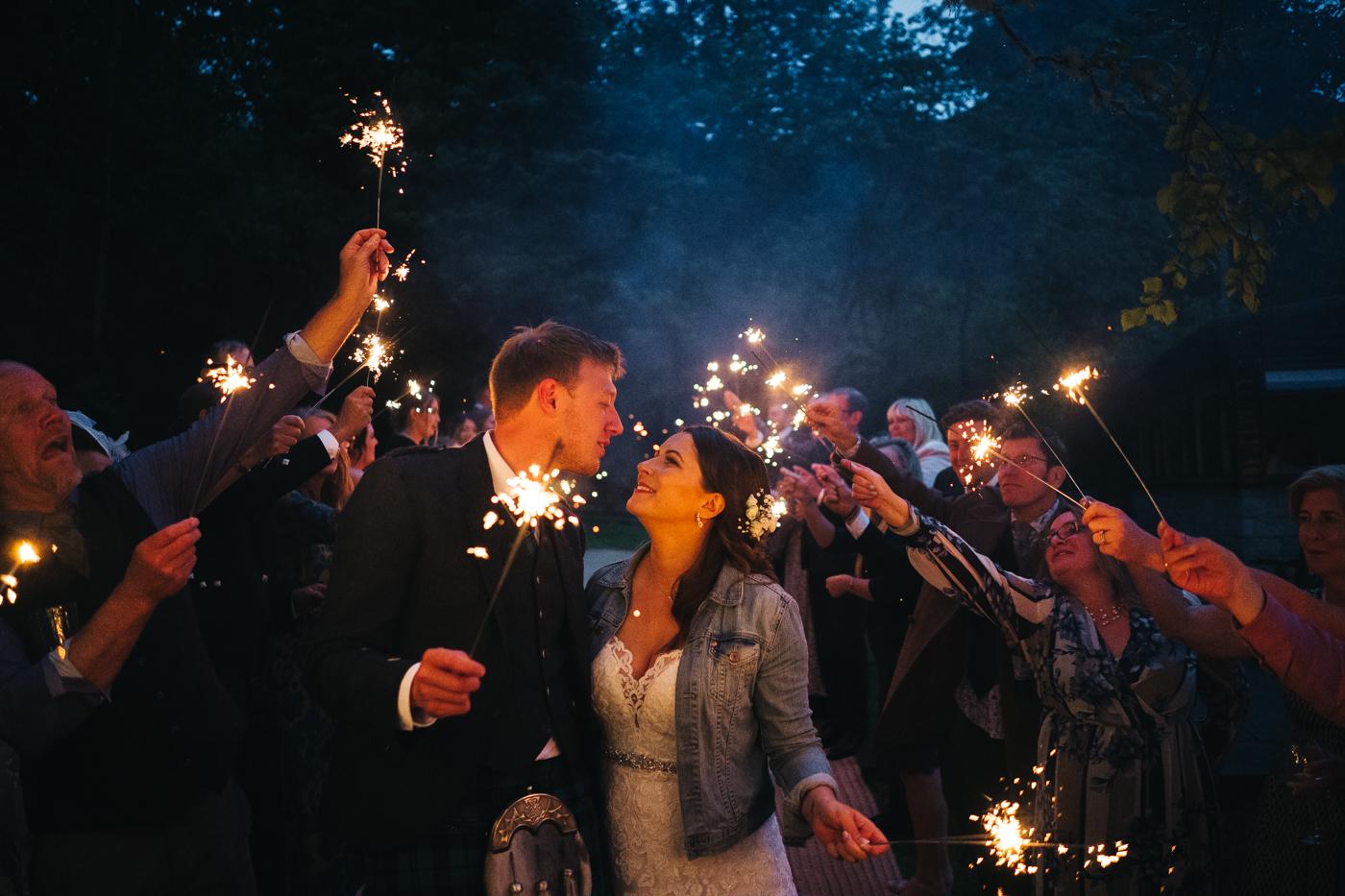 scottish-wedding-trossachs-loch-tay-highlannds-relaxed-photography-photographer-0054.jpg