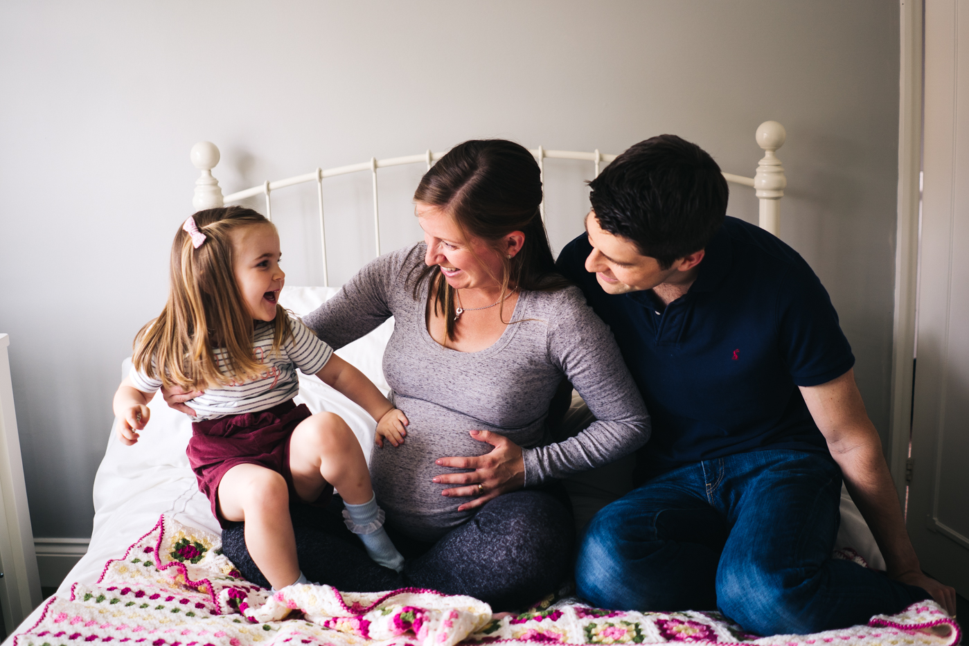 maternity-family-newborn-photography-teesside-stockton-middlesbrough-north-yorkshire-relaxed-0002.jpg