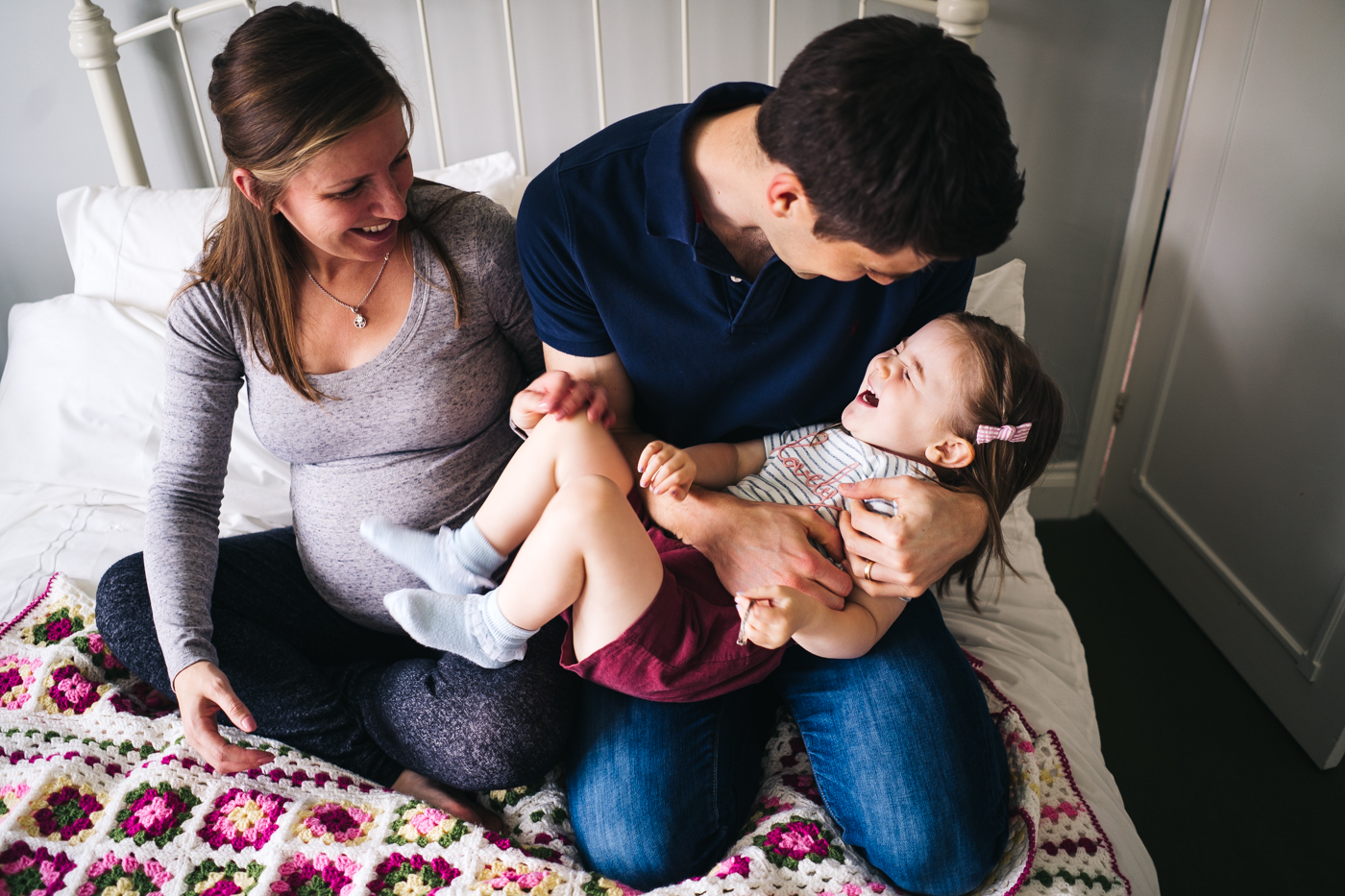 maternity-family-newborn-photography-teesside-stockton-middlesbrough-north-yorkshire-relaxed-0004.jpg
