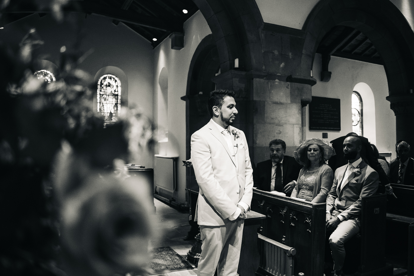 wedding-at-rudby-hall-north-yorkshire-teesside-photographer-0029.jpg