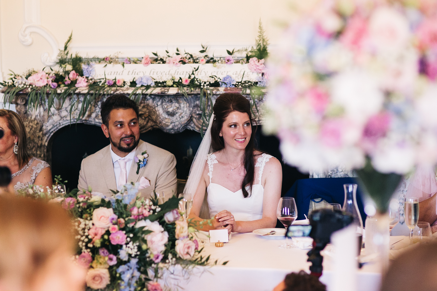 wedding-at-rudby-hall-north-yorkshire-teesside-photographer-0057.jpg