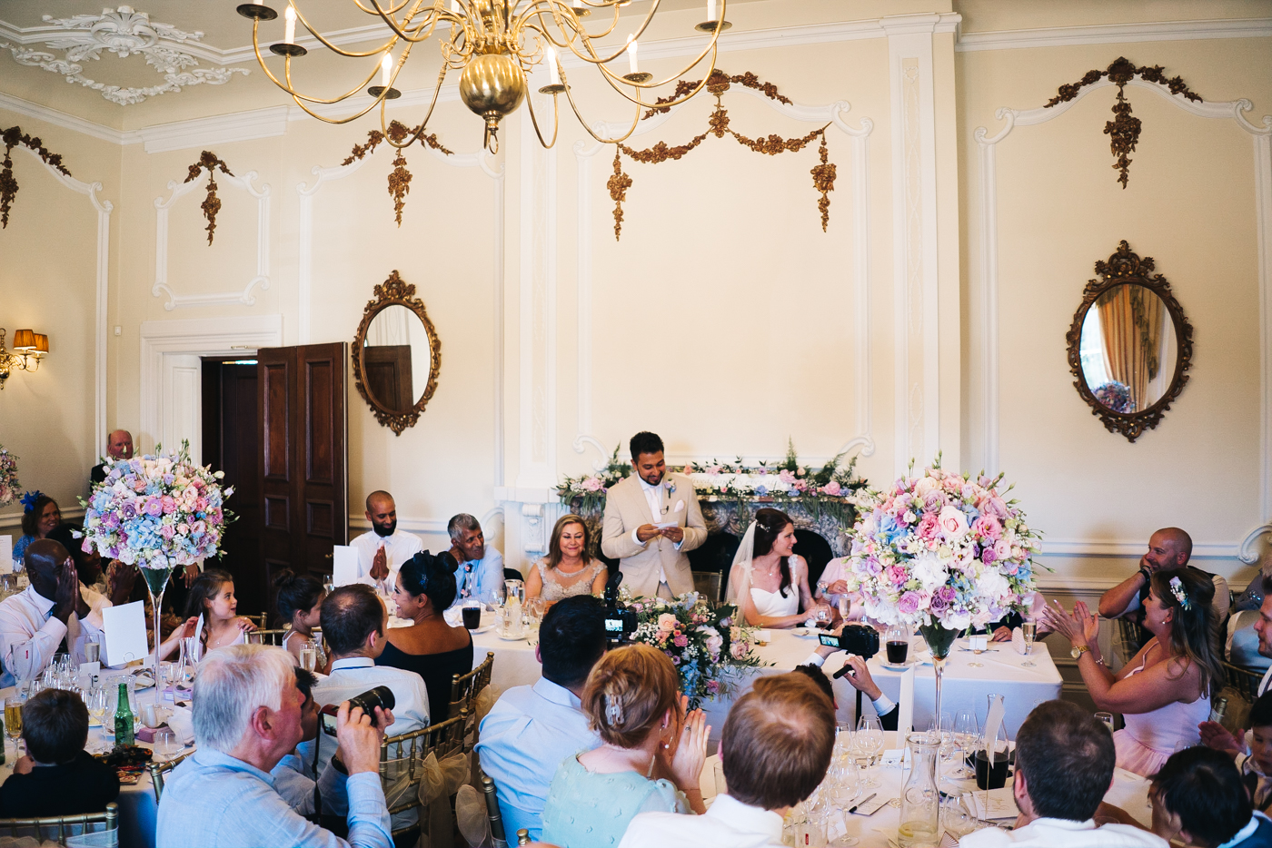 wedding-at-rudby-hall-north-yorkshire-teesside-photographer-0059.jpg
