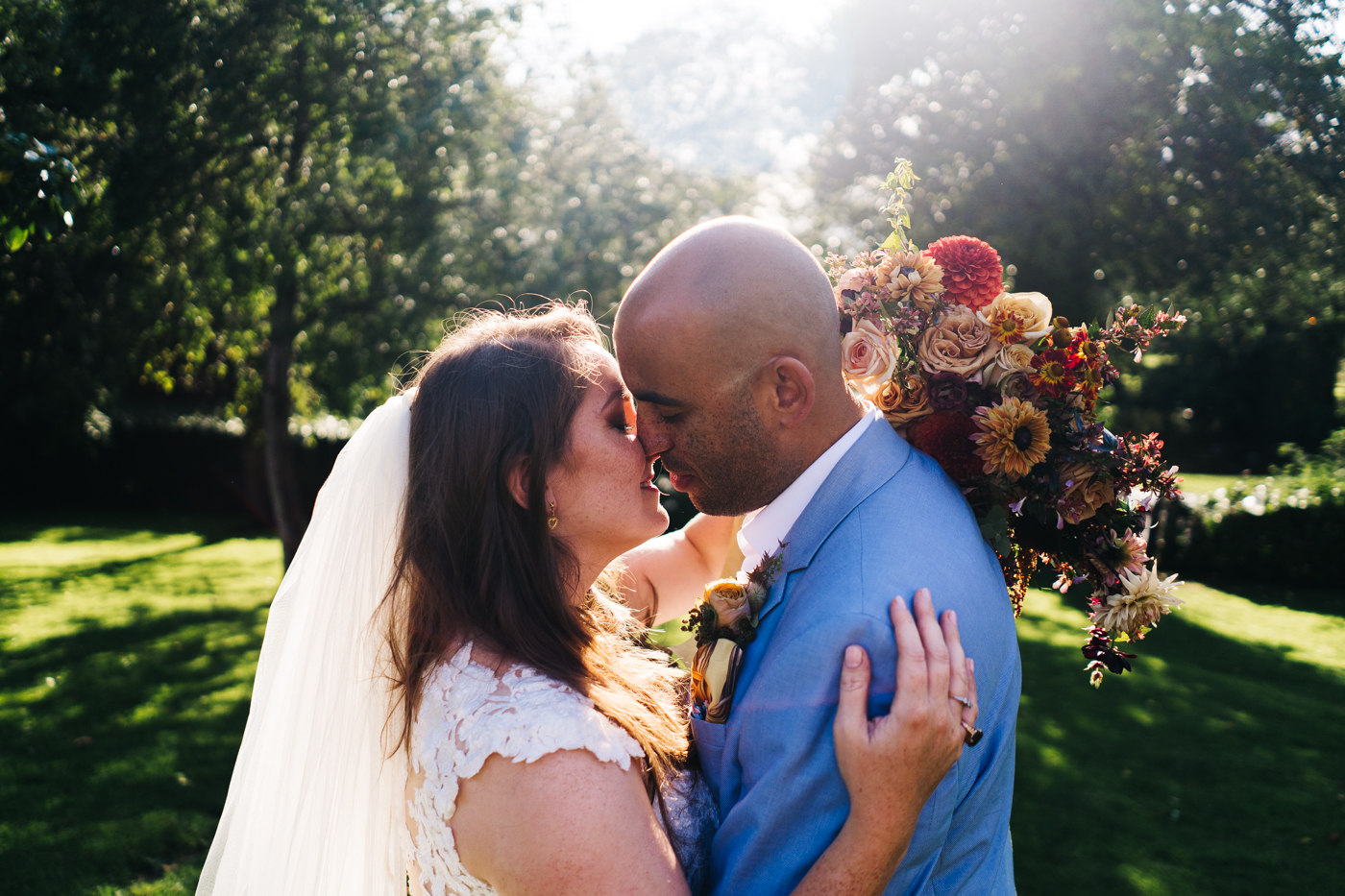 wedding-at-the-pheasant-harome-helmsley-north-yorkshire-wedding-photographer-0036.jpg