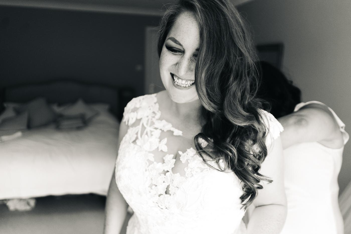 wedding-at-the-pheasant-harome-helmsley-north-yorkshire-wedding-photographer-0004.jpg