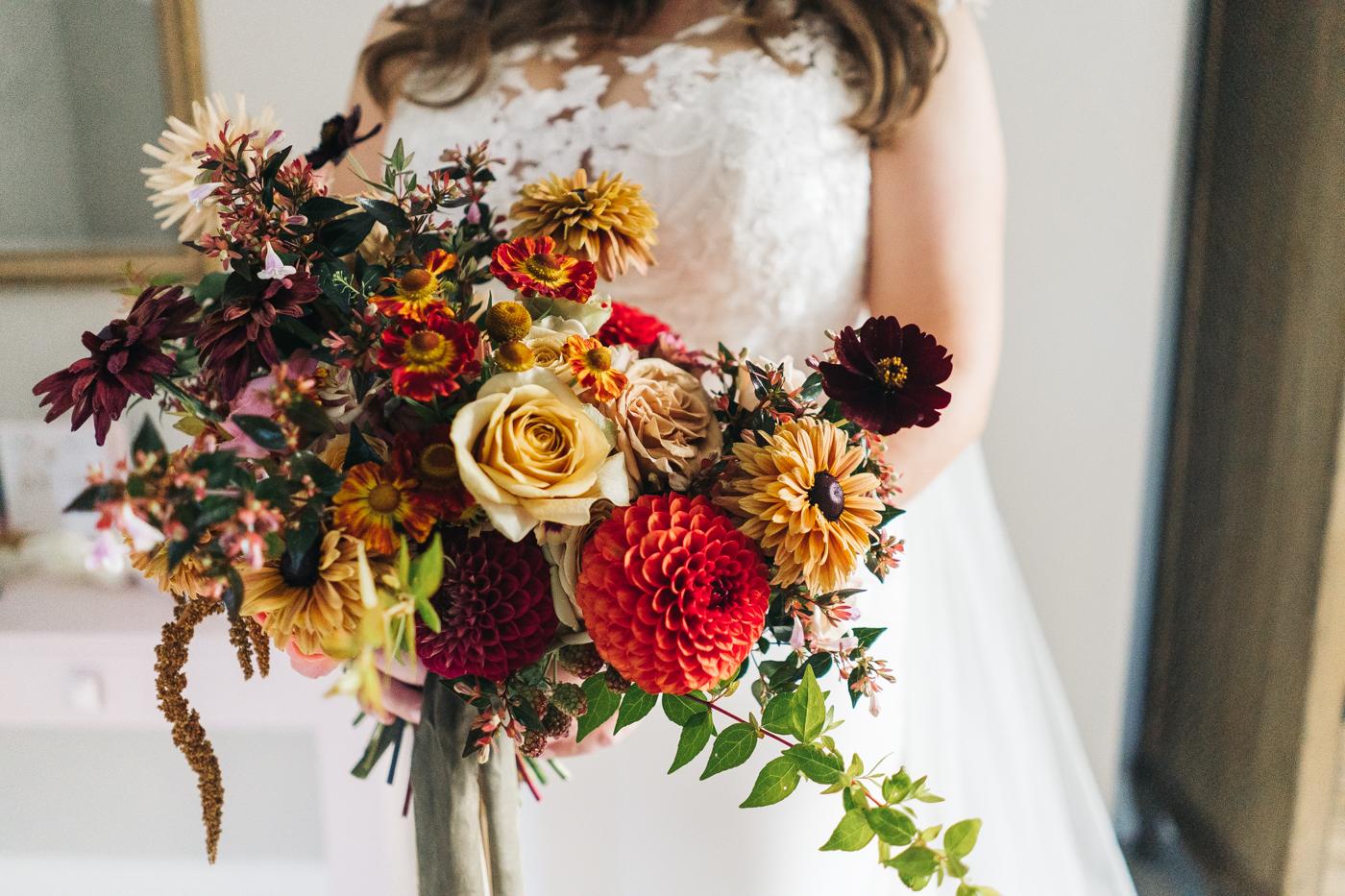 wedding-at-the-pheasant-harome-helmsley-north-yorkshire-wedding-photographer-0005.jpg