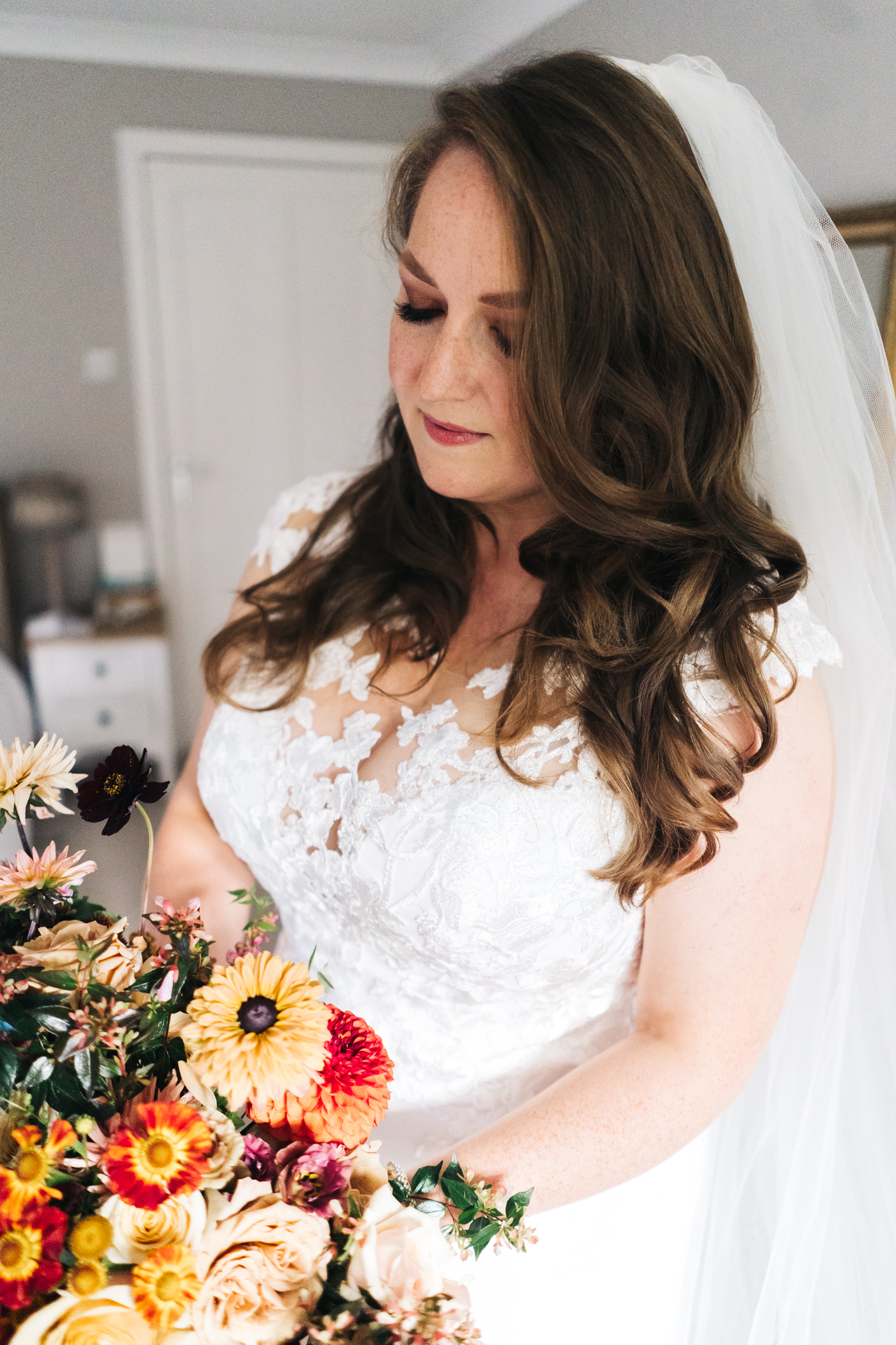 wedding-at-the-pheasant-harome-helmsley-north-yorkshire-wedding-photographer-0006.jpg