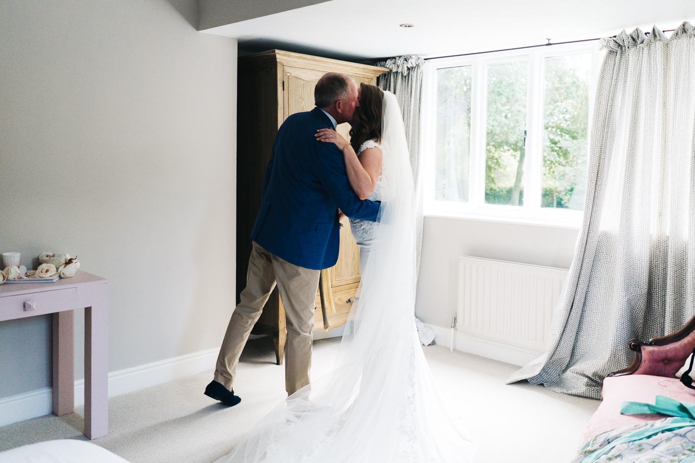 wedding-at-the-pheasant-harome-helmsley-north-yorkshire-wedding-photographer-0008.jpg