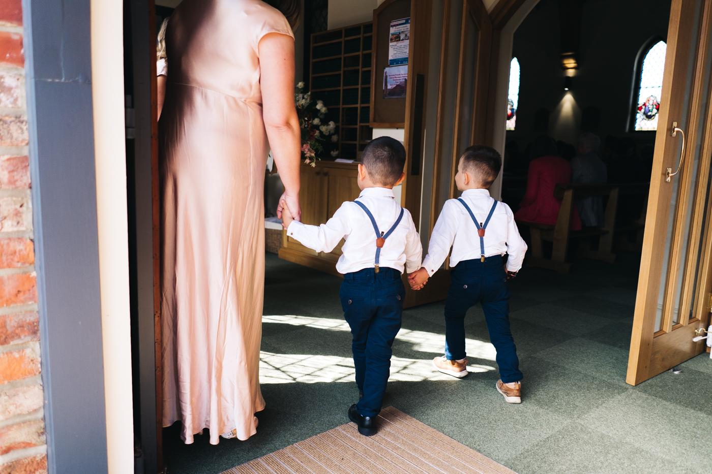wedding-at-the-pheasant-harome-helmsley-north-yorkshire-wedding-photographer-0012.jpg