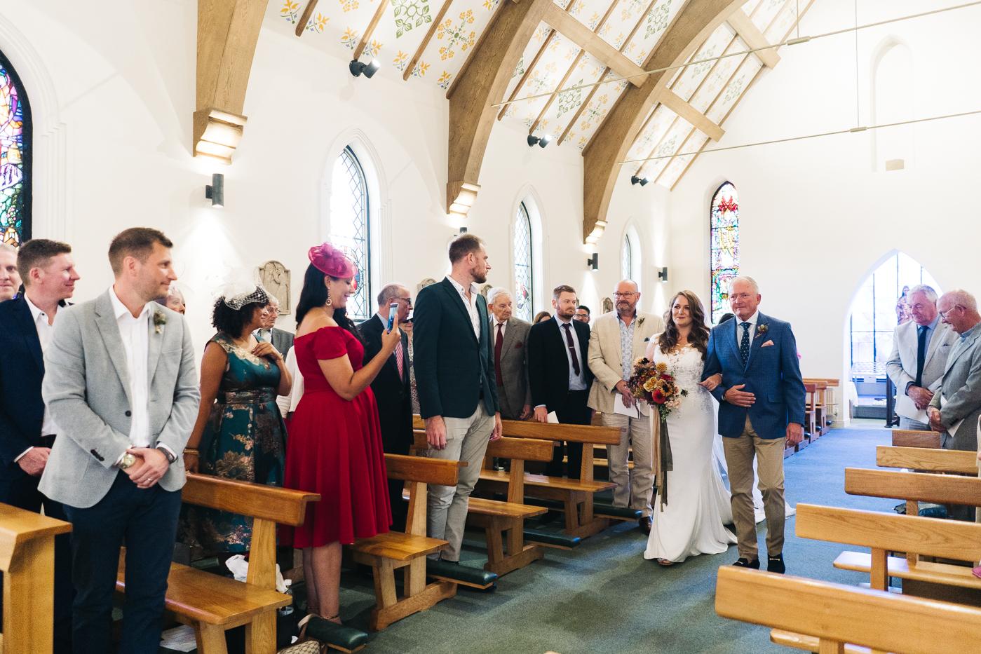 wedding-at-the-pheasant-harome-helmsley-north-yorkshire-wedding-photographer-0014.jpg